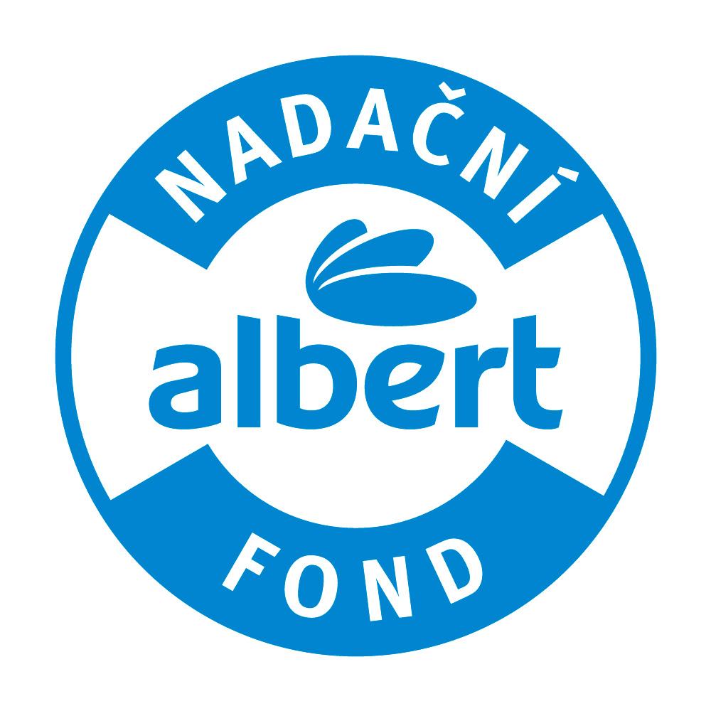 Nadace Albert