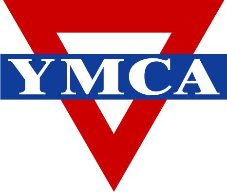 YMCA vČR