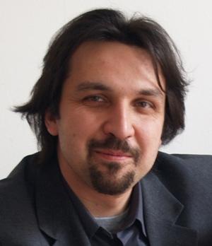 Pavel Hušek